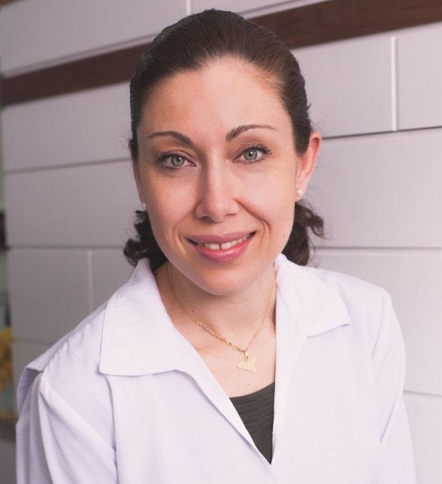 Assistant - Clinique Dentaire Granby